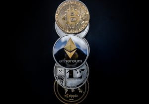 Bei Bitcoin Future werden Influencer reich