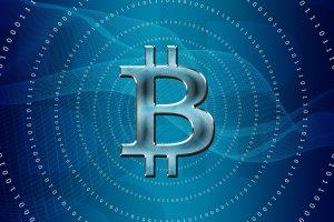 Neue Bitcoin Projekte